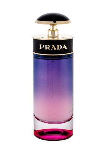 Prada Candy Night  Woda perfumowana W 80 ml