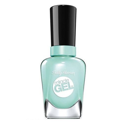 Sally Hansen Miracle Gel 240 B Girl 14,7 ml