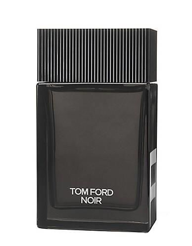 TOM FORD Noir woda perfumowana 50ml