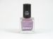 ANNY Nail Lacquer 219 Vintage Home 15 ml