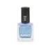 ANNY Nail Lacquer 588 Sky Bar 15 ml