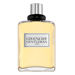 Givenchy Gentleman edt 100 ml
