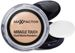 Max Factor Miracle Touch 40 Creamy Ivory 11,5 g