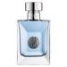 Versace Pour Homme edt 100 ml TESTER